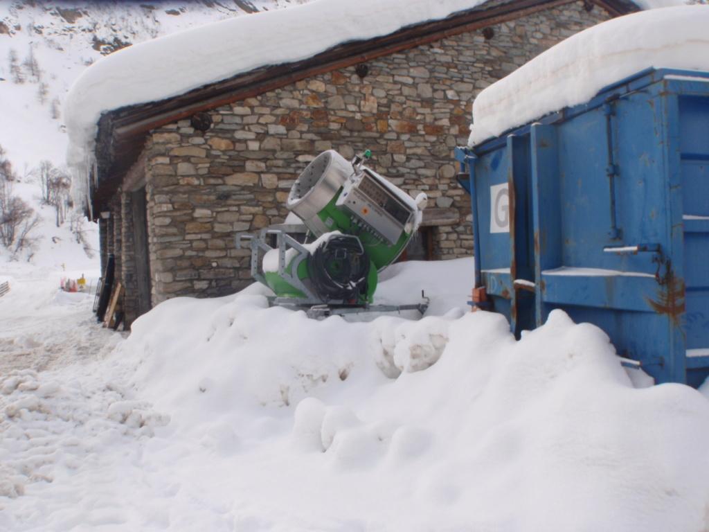 Photos neige de culture - Page 2 P2110010
