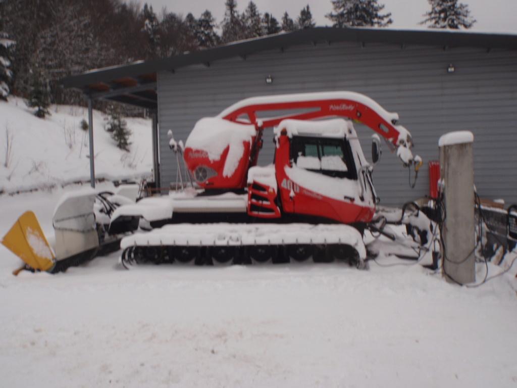 Dameuses la Feclaz Savoie Grand Revard Pc270017