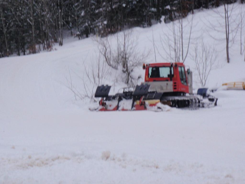Dameuses la Feclaz Savoie Grand Revard Pc270020