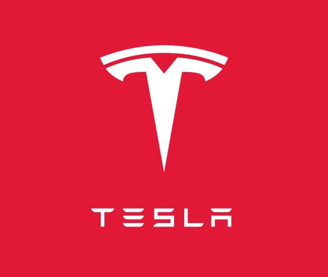 Tesla4um