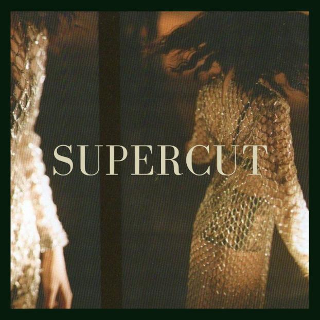 Singles Metacritic Superc10