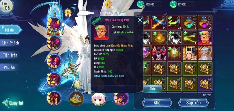Hack Kiếm Ma 3D mobile mới nhất - Page 4 14979410
