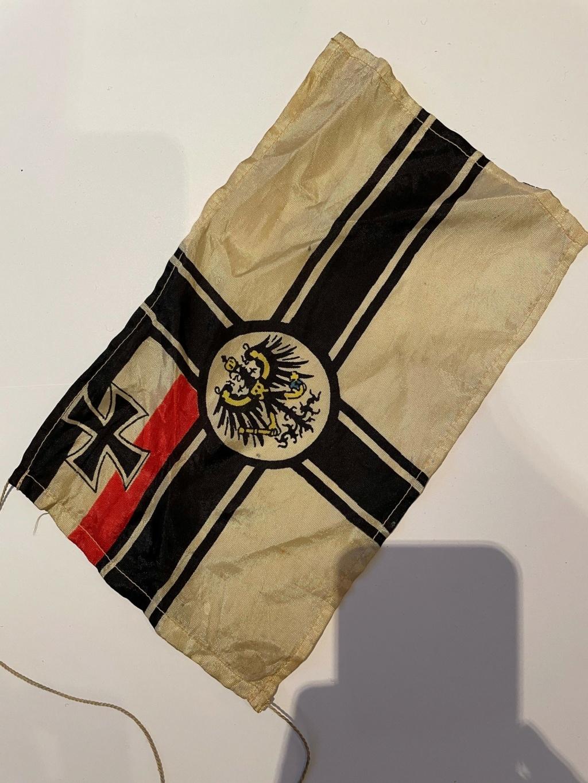 Authentification insignes et décorations allemandes WW2 1610