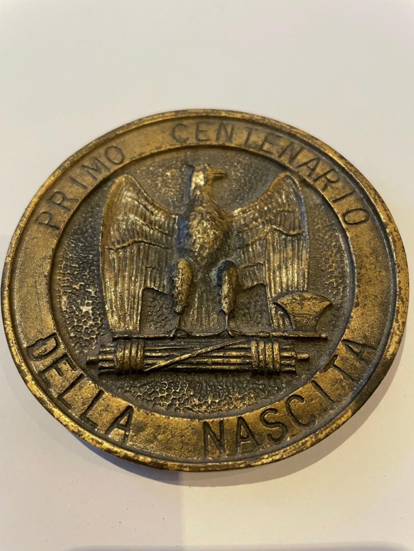 Authentification insignes et décorations allemandes WW2 710