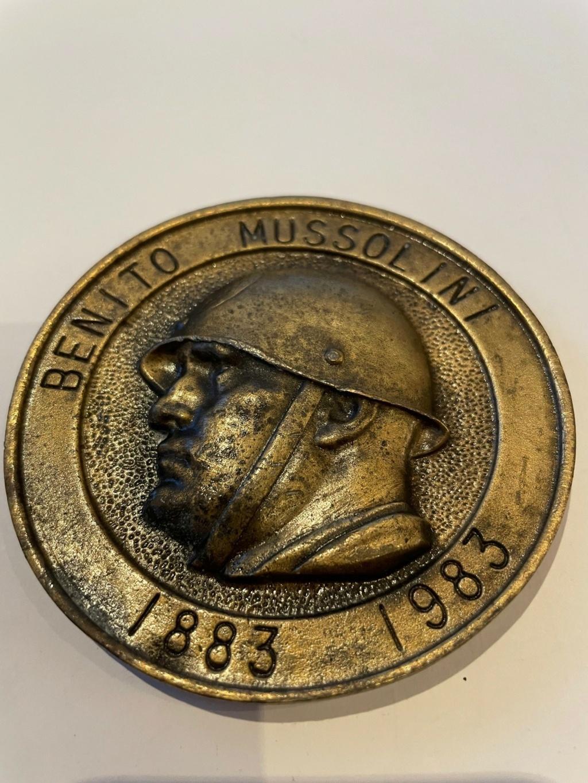Authentification insignes et décorations allemandes WW2 810