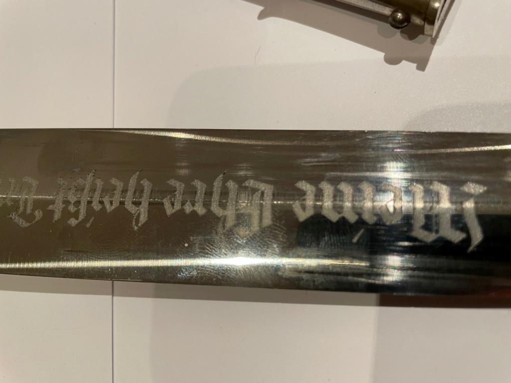 Dague SS - authentique ? Dague_23