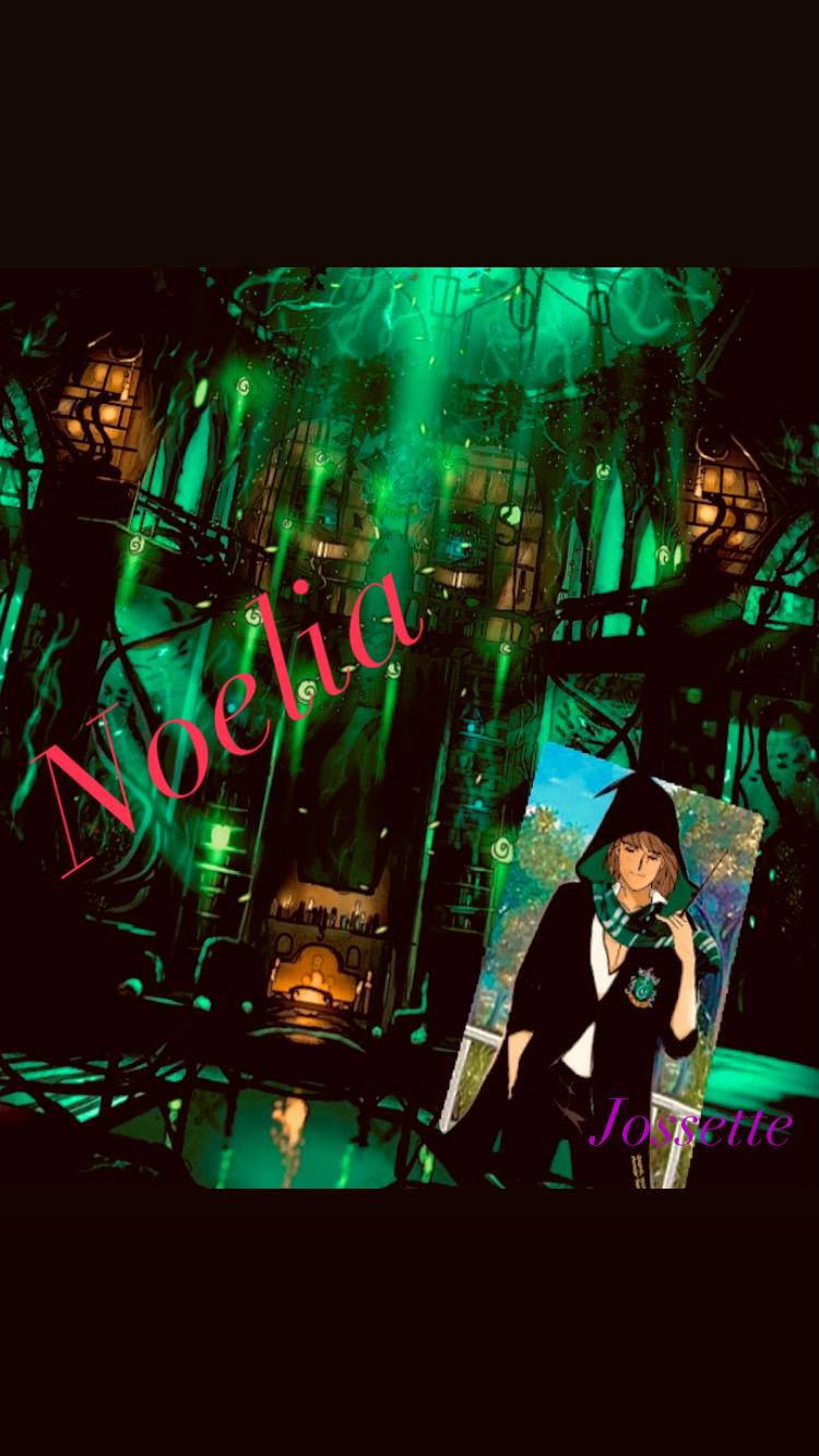 Las divinas místicas... en Sinergia... El colegio y mi amiga la Lechuza. Fanfic rosa Terryfic . Fan art hermoso realizado por Graciela Villegas  D9bcb610