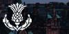 Dùn Èideann [[Afiliación]] 100x5010