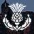 Dùn Èideann [[Afiliación]] 50x5010
