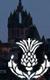 Dùn Èideann [[Afiliación]] 50x8010