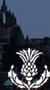 Dùn Èideann [[Afiliación]] 50x9010