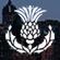 Dùn Èideann [[Afiliación]] 55x5510