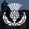 Dùn Èideann [[Afiliación]] 60x6010