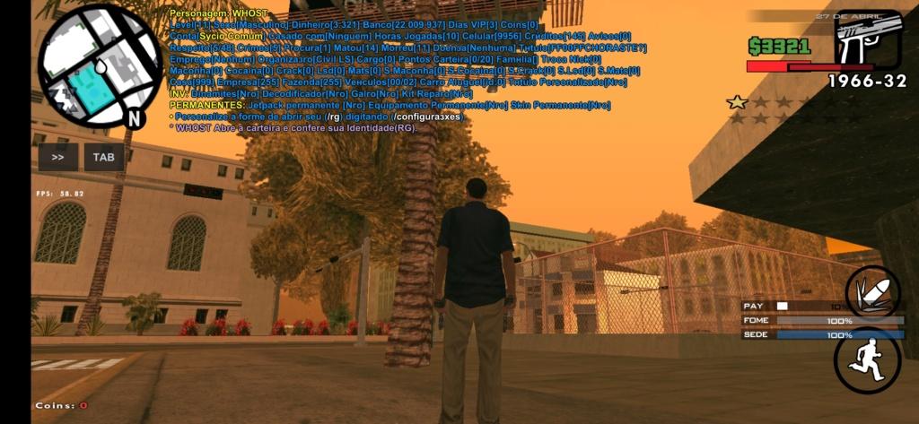 INSCRIÇÕES PARA HELPER [FECHADO] - Página 2 Screen10