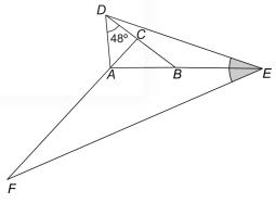 Triangulo Obmep_10