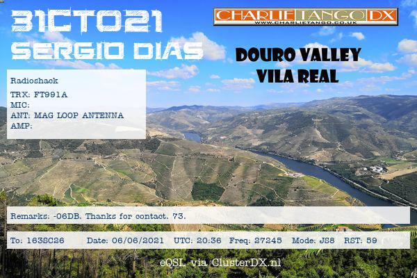 Eqsl - Is there a CT eQSL card template available Eqsl_f10