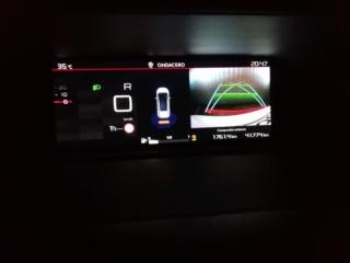 camara vision trasera aparcamiento Img_2013