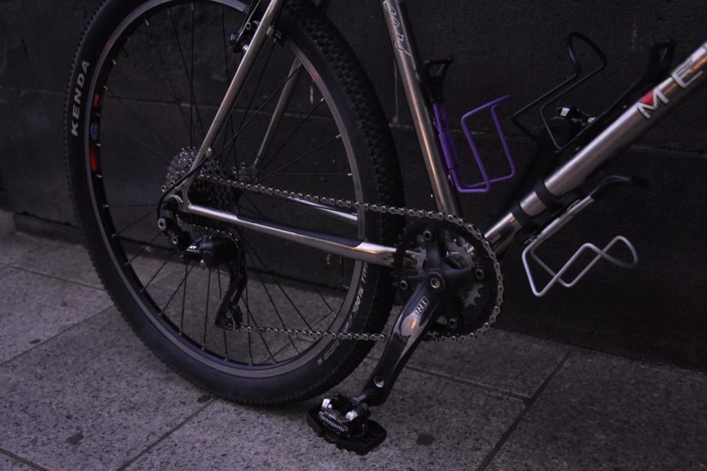 Mercier Vercors cromo 4130 - 1991-95 Dsc_0012