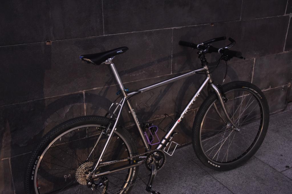 Mercier Vercors cromo 4130 - 1991-95 Dsc_0013