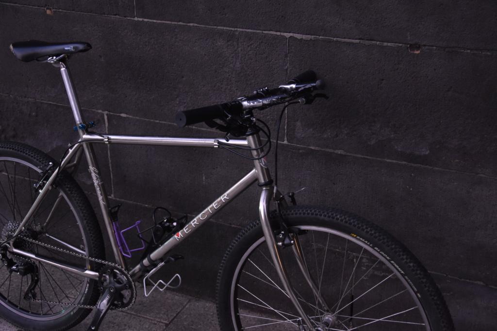 Mercier Vercors cromo 4130 - 1991-95 Dsc_0014