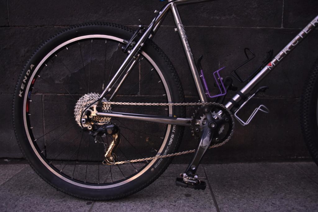 Mercier Vercors cromo 4130 - 1991-95 Dsc_0015