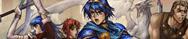 Fire Emblem 11 : Shadow Dragon