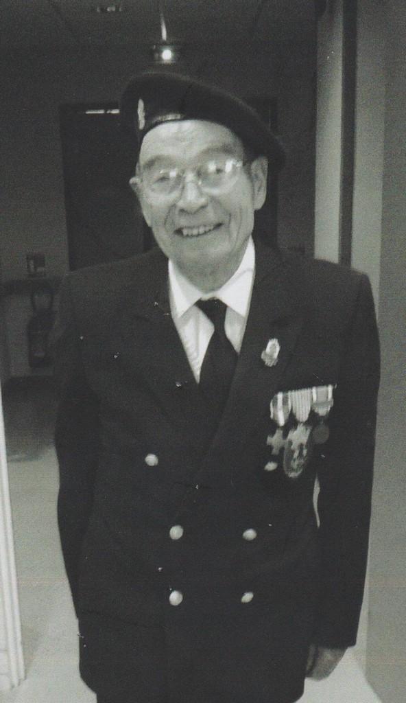 PTAIN DE GRUMEAUX  Capitaine Jacques PIERRON, _pierr10