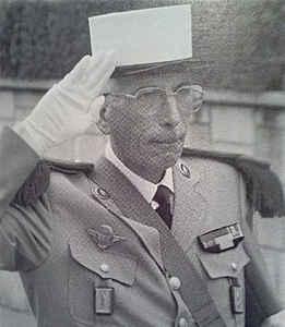 Marches et chants de la Légion Etrangère Alain_10