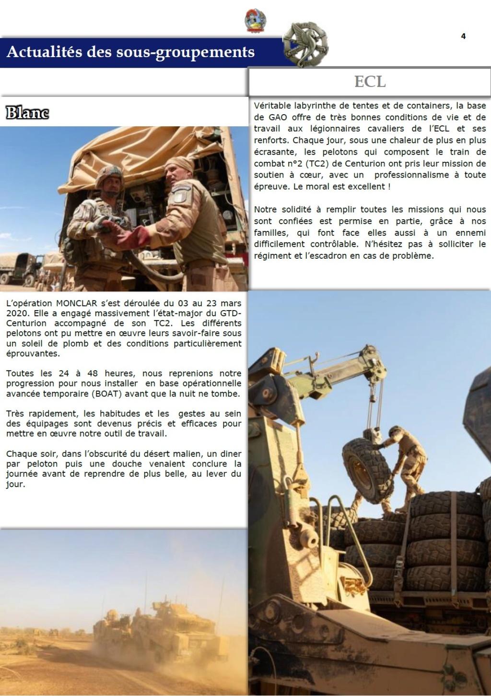 Centurion Info Centur49
