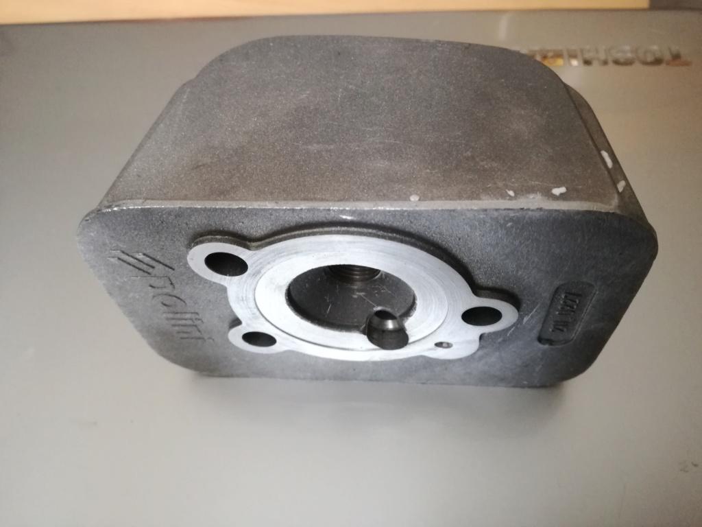 Un moteur 100% origine gonflé   Img_2076