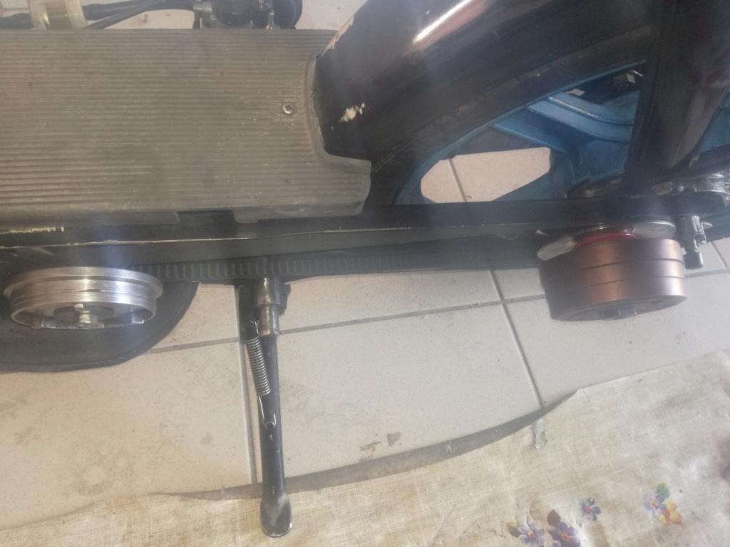 Un moteur 100% origine gonflé   - Page 2 Img_2104