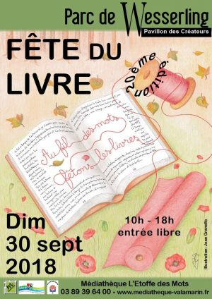 salon du livre de wesserling La-fet10