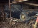 Taxi de brousse 44407810