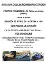 Rosalie a vendre - Page 3 Avis_a10