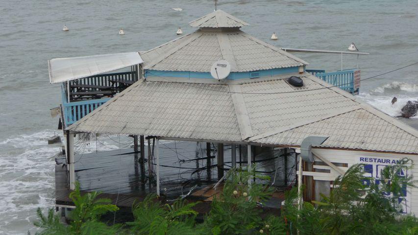 Ouragan OMAR !!! Octobre 2008 !!! P1000812