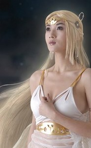 Avatar 1210