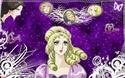 Walpapers Lady Oscar Lady-o11