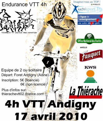 4H VTT Andigny And_af10