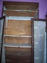 transformation d'un meuble en voiliere (photo) Moi_1310