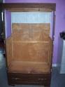 transformation d'un meuble en voiliere (photo) Moi_1311