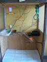 transformation d'un meuble en voiliere (photo) Moi_1314