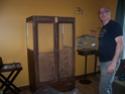 transformation d'un meuble en voiliere (photo) Moi_1315
