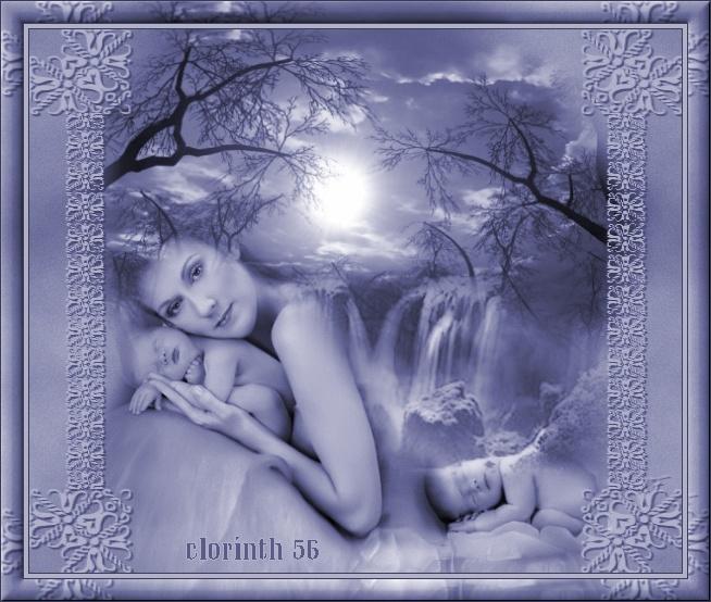 Tag Céline Dion Clorin10