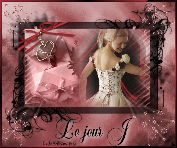 Tag le jour J - Page 2 Lejour10