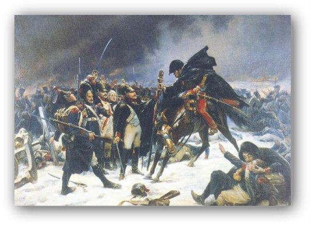 different entre deux régiments 20458_10