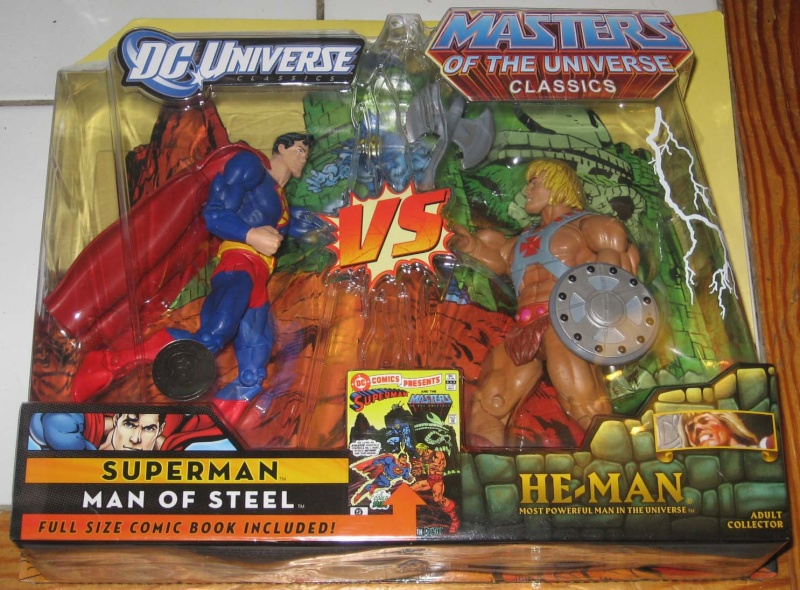 Masters of The Universe Classics : Infos, News... Photo_51