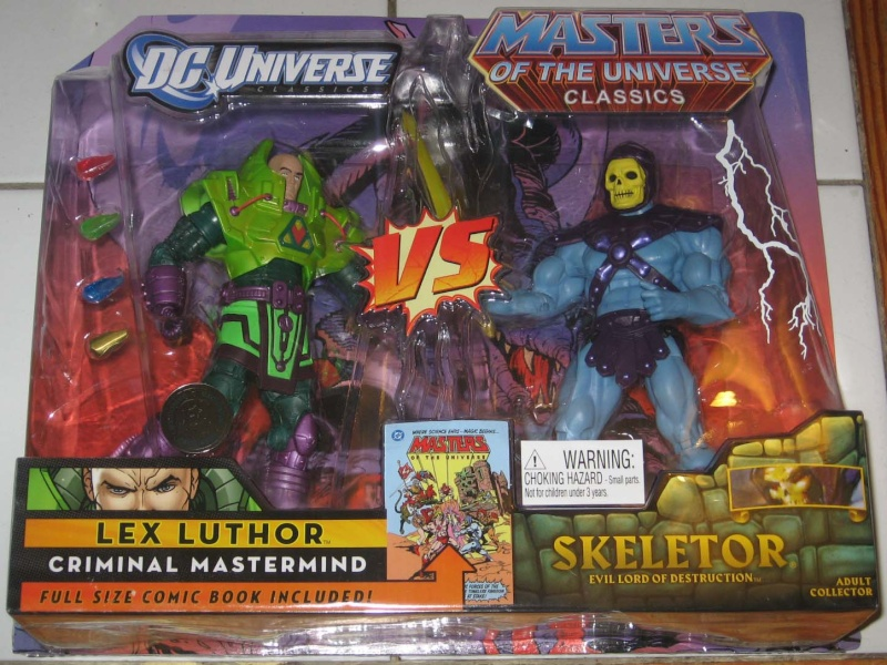 Masters of The Universe Classics : Infos, News... Photo_52