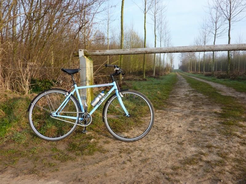 Quoi !? Encore un vélo !!!!! [stephlouv] P1020710