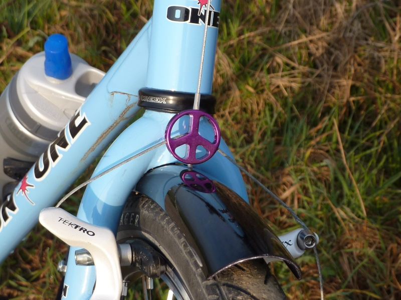 Quoi !? Encore un vélo !!!!! [stephlouv] P1020711