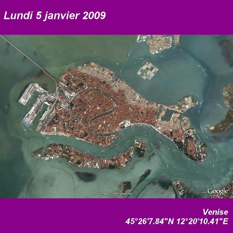 Janvier 2009 (éphéméride) Lundi_10